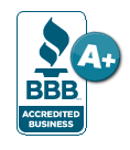 Protex BBB Accredited Member Houston TX