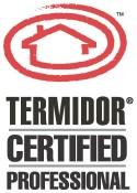 termidorlogo